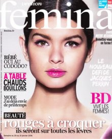 article-paru-dans-le-journal-version-femina