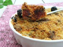 crumble-aux-fruits-rouges