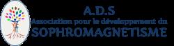 ADS Sophromagnétisme