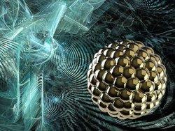 nanoparticules