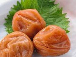 prunes-umeboshi.jpg